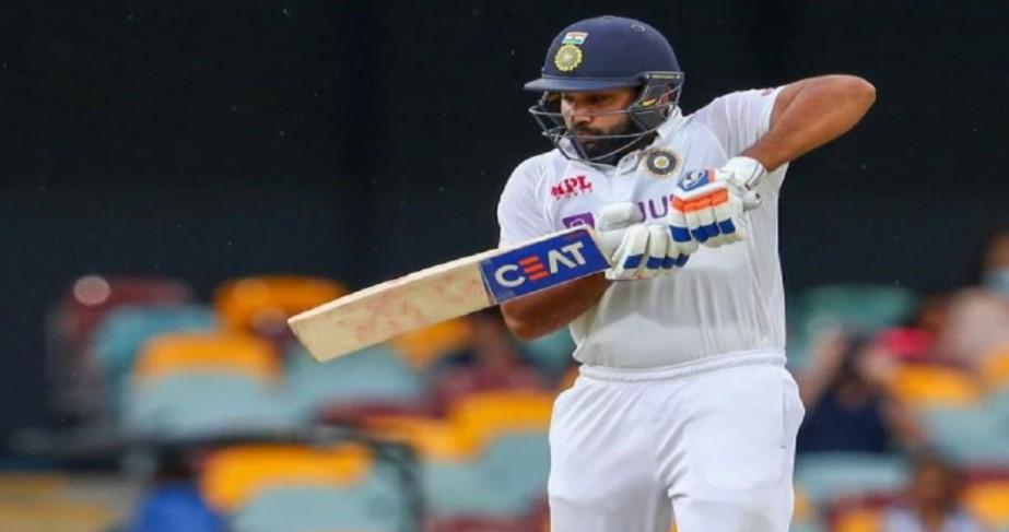 ब्रिसबेन टेस्टः गाबा में आज इतिहास रचने का मौका, बारिश हुई तो भी नहीं भीगेंगी टीम इंडिया की उम्मीदें