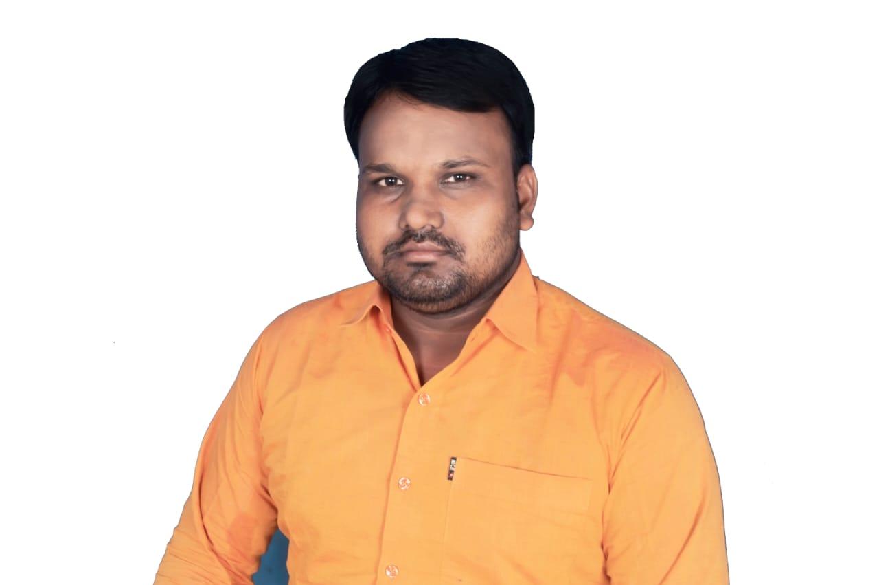 Maharajganj: न्यू लाइफ पब्लिक स्कूल के प्रबधंक ने किया 10 माह का फीस माफ।