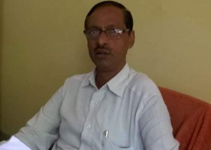 फरेन्दा एसडीएम बने अभय कुमार गुप्ता